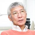 石田 秀輝(東北大学大学院環境科学研究科教授)