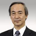 辻 哲夫(東京大学高齢社会総合研究機構特任教授)